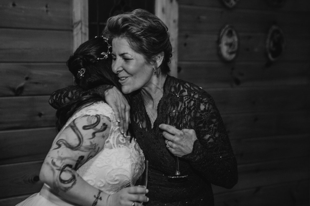 David & Kelly_ Katrina Marii_ North GA_2018_560.jpg