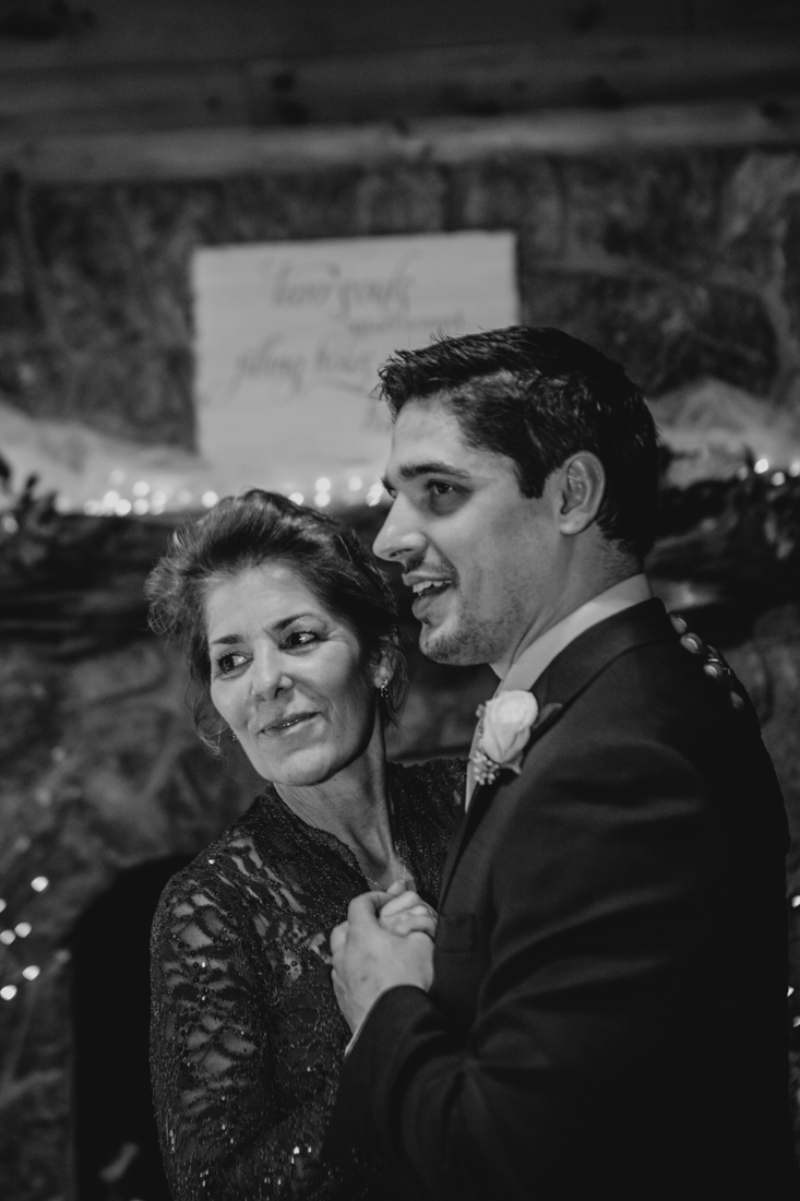 David & Kelly_ Katrina Marii_ North GA_2018_622.jpg