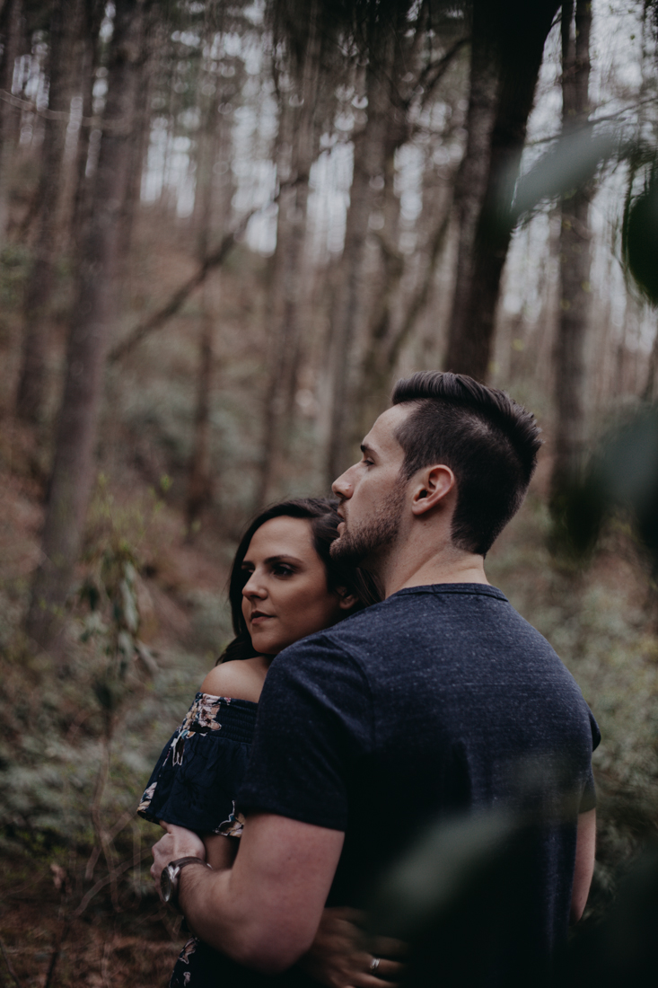 Hannah & Anthony_ Katrina Marii_ North GA_2018_43.jpg