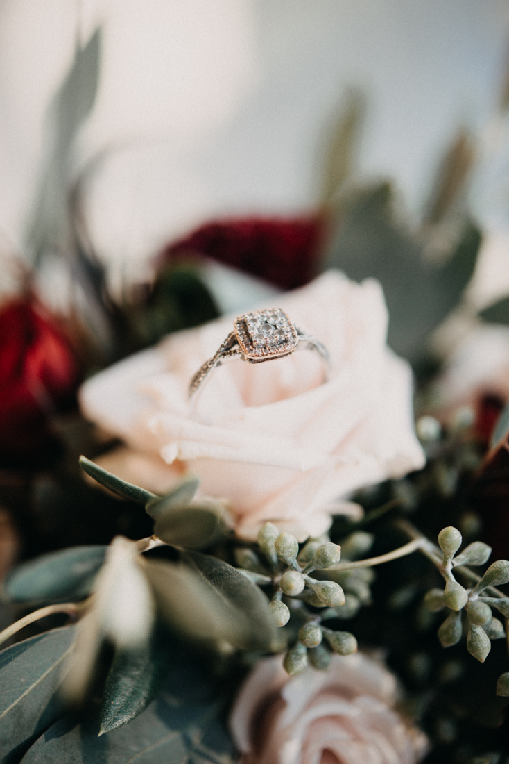 Kauzmann Wedding_ KatrinaMarii_The Atrium_ Norcross_2018 (12 of 634).jpg