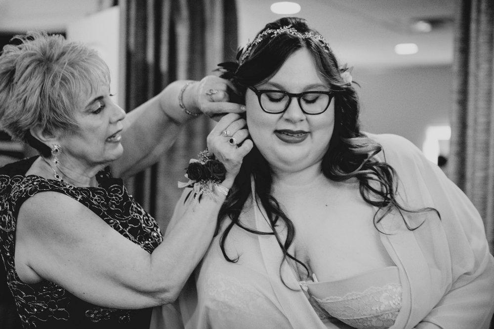 Kauzmann Wedding_ KatrinaMarii_The Atrium_ Norcross_2018 (93 of 634).jpg
