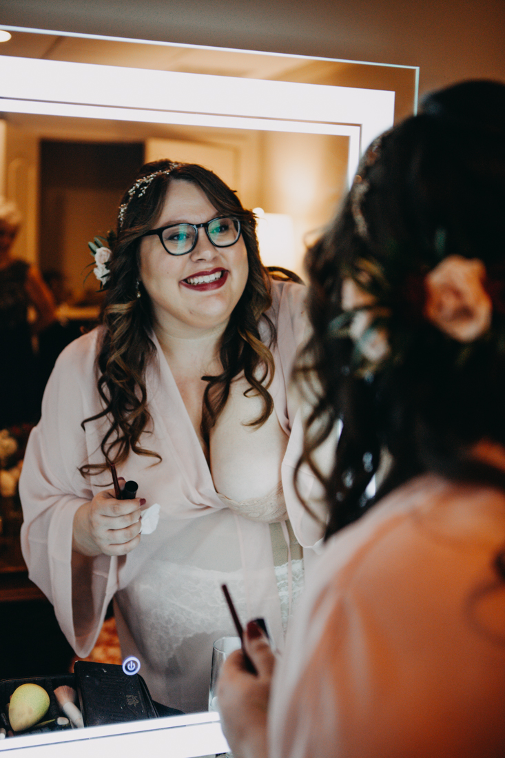 Kauzmann Wedding_ KatrinaMarii_The Atrium_ Norcross_2018 (134 of 634).jpg