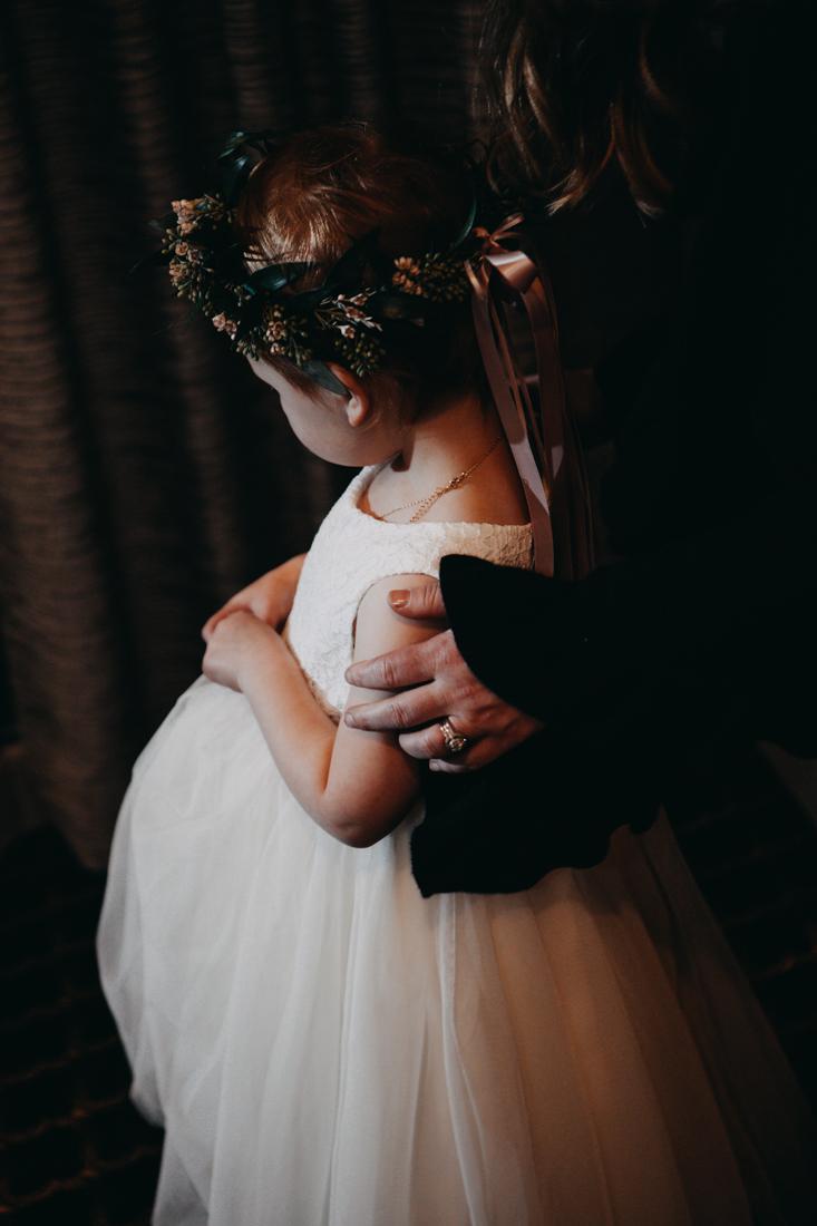Kauzmann Wedding_ KatrinaMarii_The Atrium_ Norcross_2018 (144 of 634).jpg