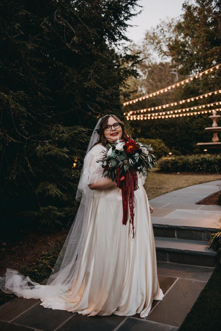 Kauzmann Wedding_ KatrinaMarii_The Atrium_ Norcross_2018 (261 of 634).jpg