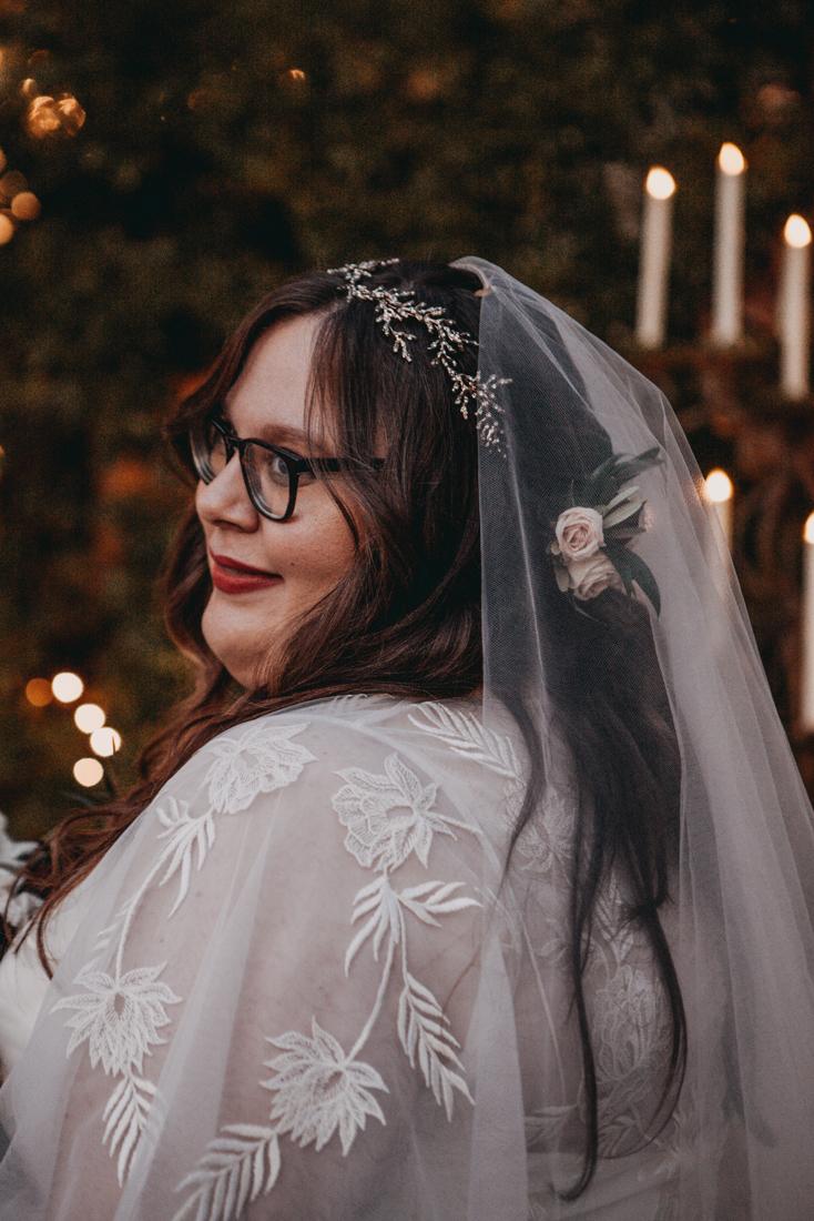 Kauzmann Wedding_ KatrinaMarii_The Atrium_ Norcross_2018 (423 of 634).jpg
