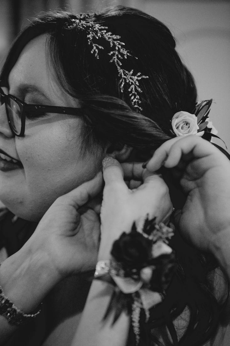 Kauzmann Wedding_ KatrinaMarii_The Atrium_ Norcross_2018 (88 of 634).jpg