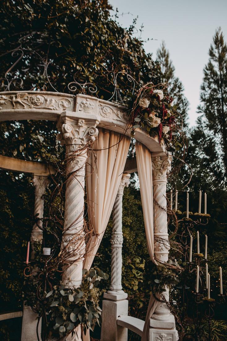 Kauzmann Wedding_ KatrinaMarii_The Atrium_ Norcross_2018 (263 of 634).jpg