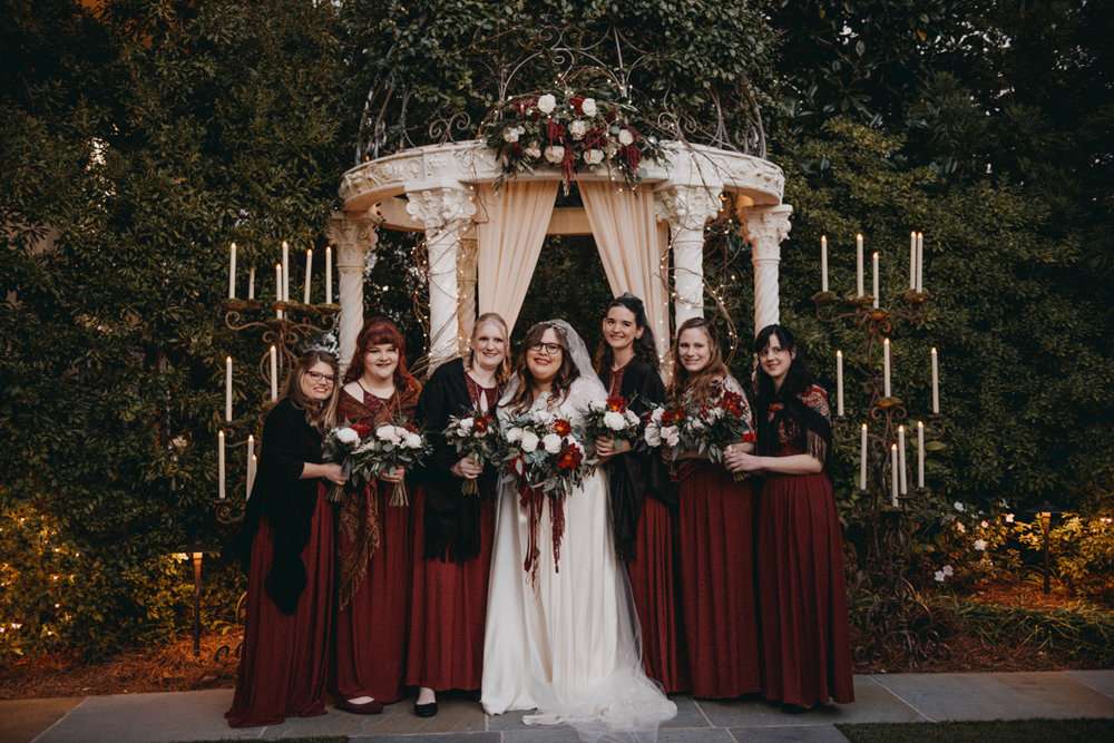 Kauzmann Wedding_ KatrinaMarii_The Atrium_ Norcross_2018 (275 of 634).jpg