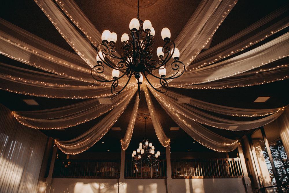 Kauzmann Wedding_ KatrinaMarii_The Atrium_ Norcross_2018 (245 of 634).jpg