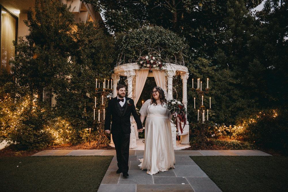 Kauzmann Wedding_ KatrinaMarii_The Atrium_ Norcross_2018 (290 of 634).jpg