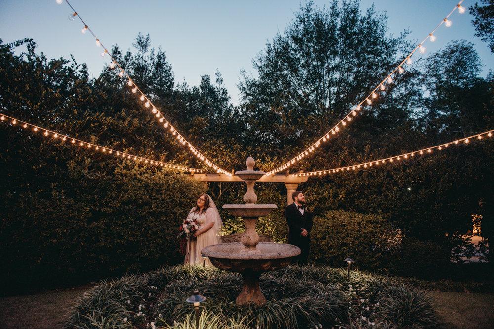 Kauzmann Wedding_ KatrinaMarii_The Atrium_ Norcross_2018 (304 of 634).jpg