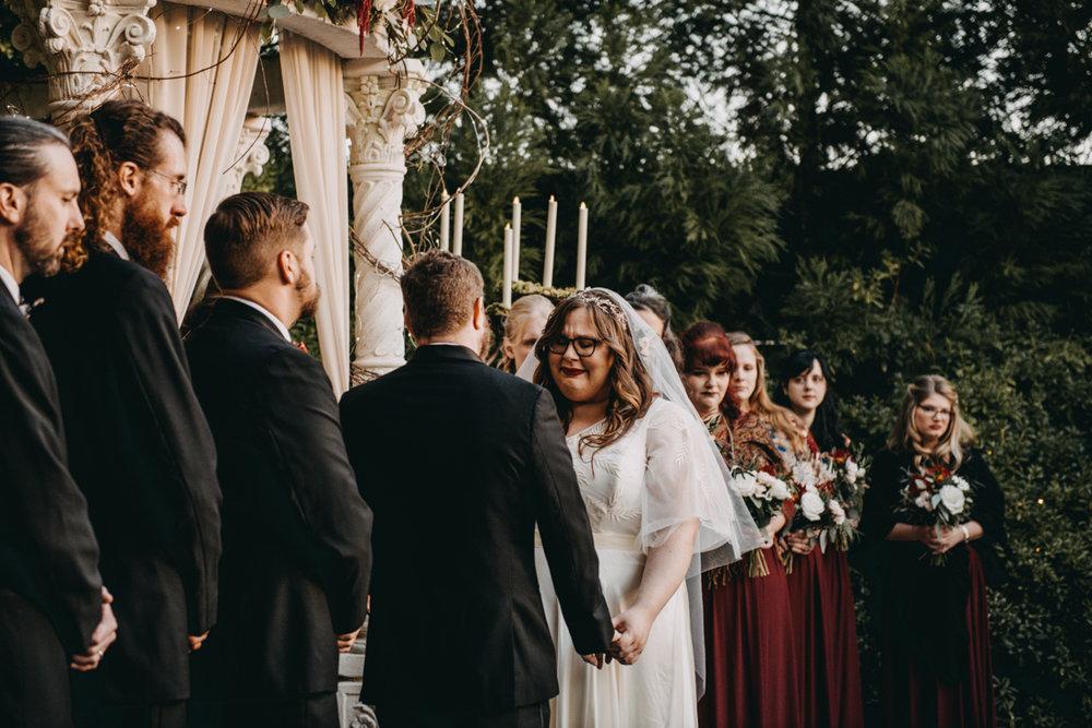 Kauzmann Wedding_ KatrinaMarii_The Atrium_ Norcross_2018 (182 of 634).jpg