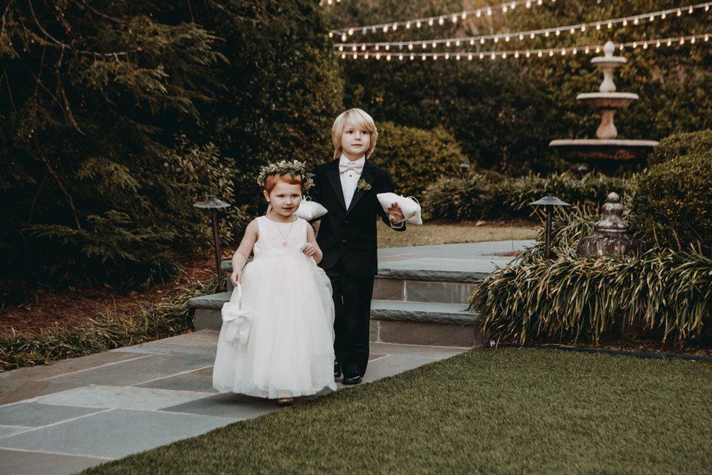 Kauzmann Wedding_ KatrinaMarii_The Atrium_ Norcross_2018 (321 of 634).jpg
