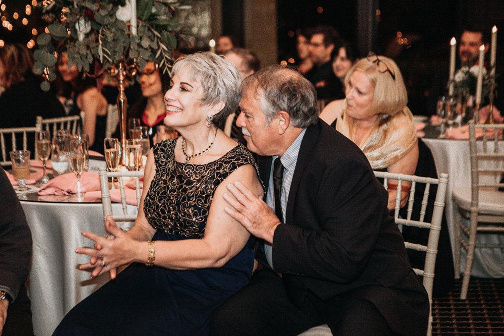 Kauzmann Wedding_ KatrinaMarii_The Atrium_ Norcross_2018 (571 of 634).jpg