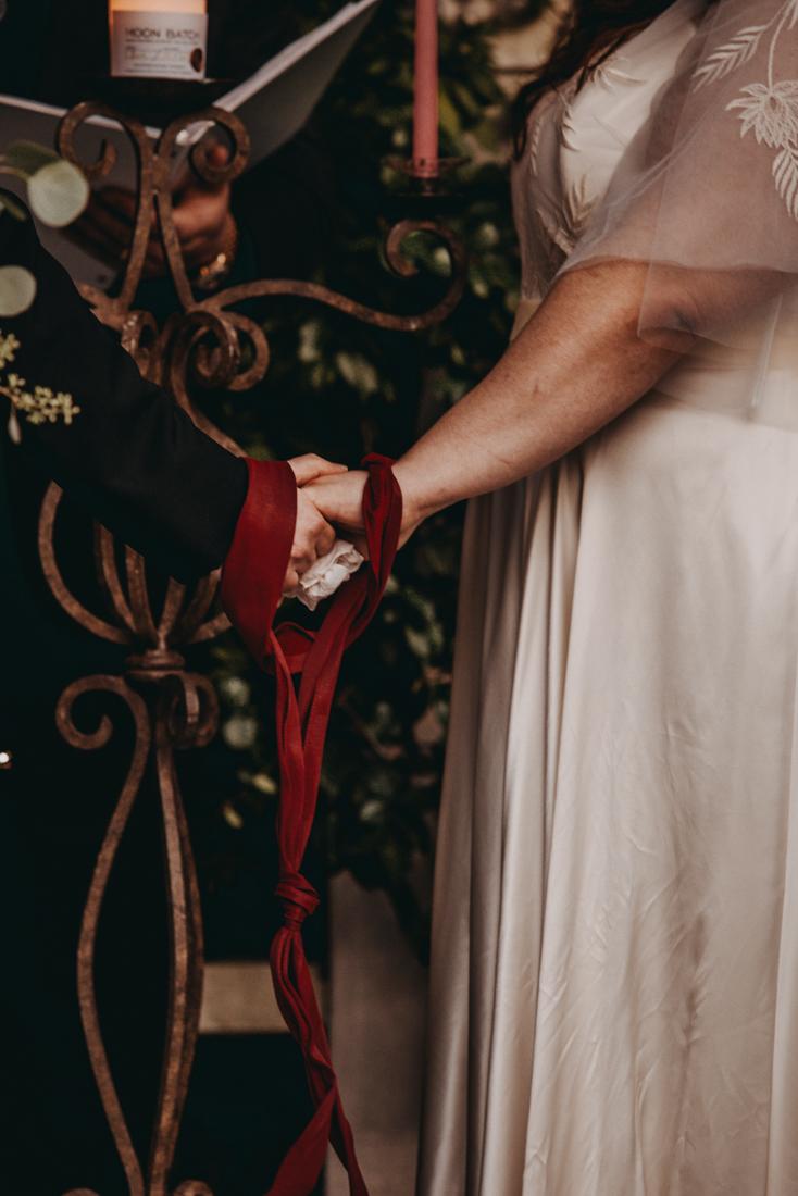 Kauzmann Wedding_ KatrinaMarii_The Atrium_ Norcross_2018 (363 of 634).jpg