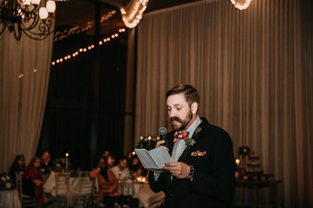 Kauzmann Wedding_ KatrinaMarii_The Atrium_ Norcross_2018 (528 of 634).jpg