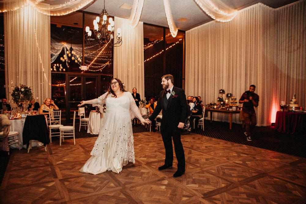 Kauzmann Wedding_ KatrinaMarii_The Atrium_ Norcross_2018 (514 of 634).jpg
