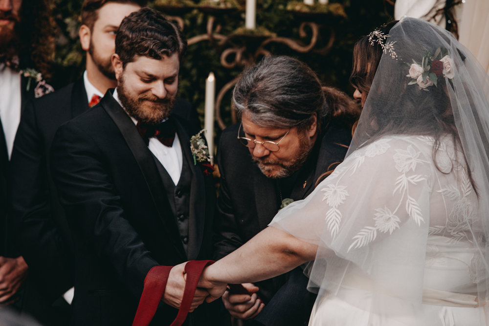 Kauzmann Wedding_ KatrinaMarii_The Atrium_ Norcross_2018 (353 of 634).jpg
