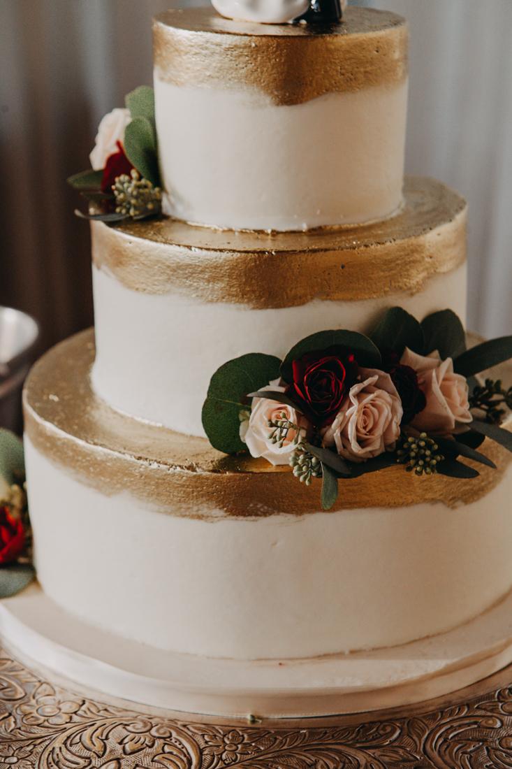 Kauzmann Wedding_ KatrinaMarii_The Atrium_ Norcross_2018 (110 of 634).jpg