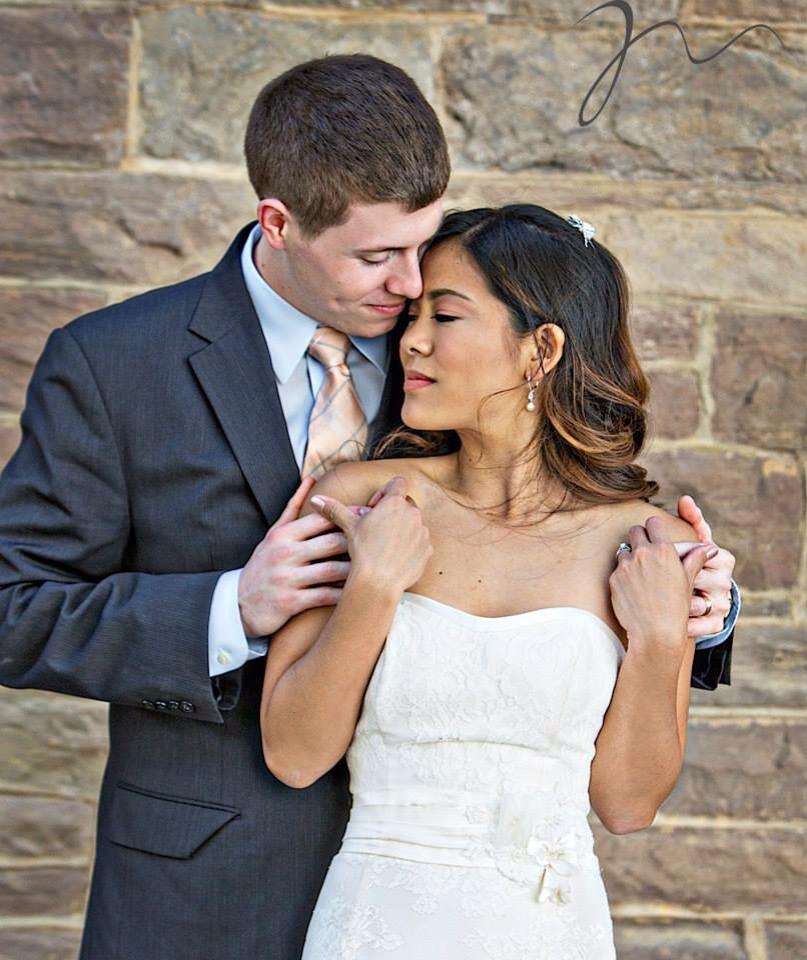 bridal1.jpg
