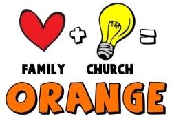 OrangeImage.jpg