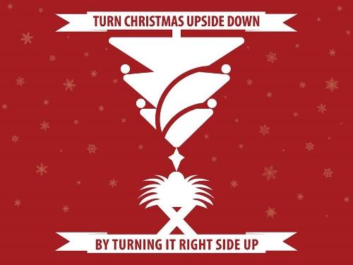 FCS Christmas.jpg