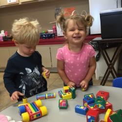 Preschoolers with Chicken - Copy.jpg
