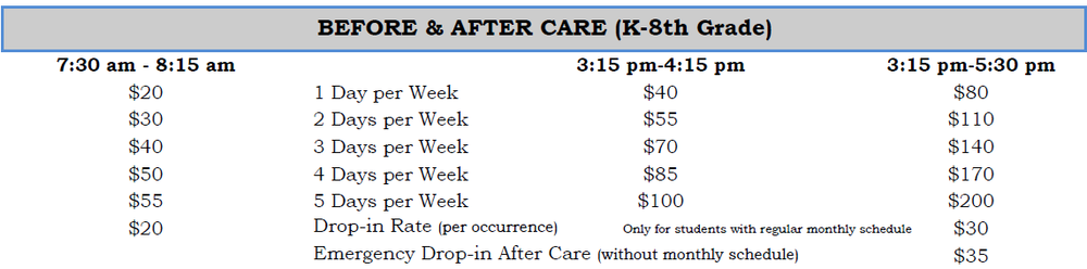 15Before-Aftercarepricing.png
