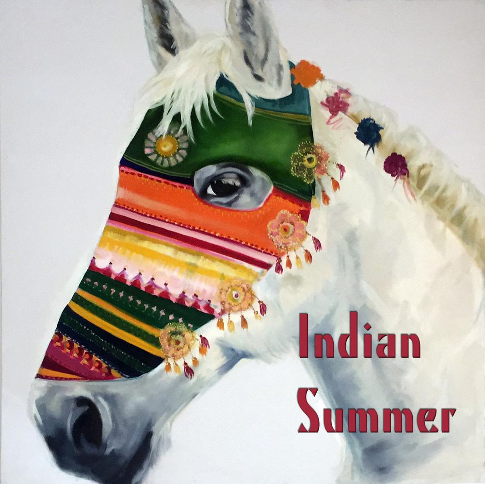 IndianSummerGraphic.jpg