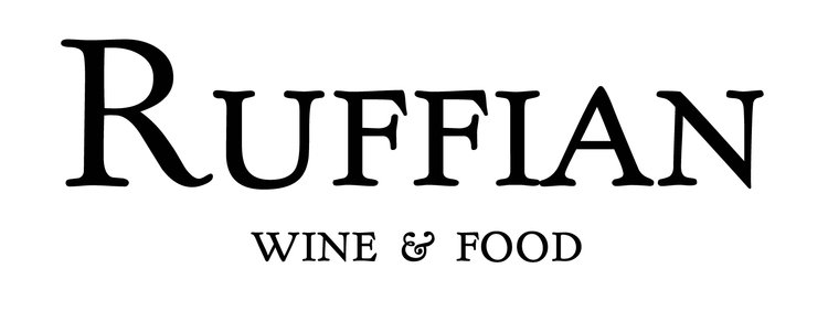 Ruffian - East Village Wine Bar