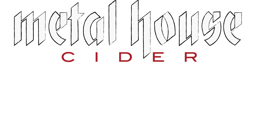 metal-house-logo-11.png