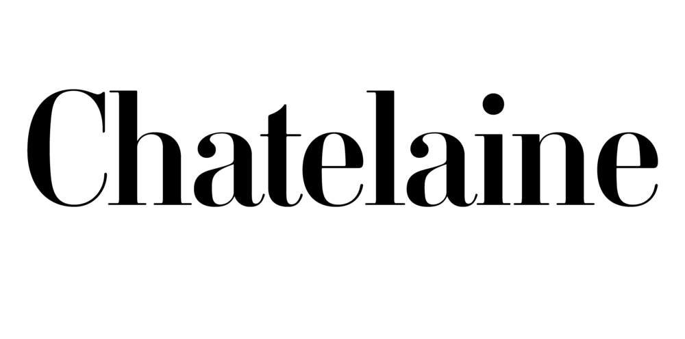 chatelaine-logotype.png