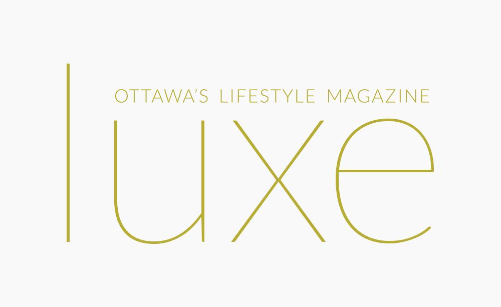 luxe-logo.jpg