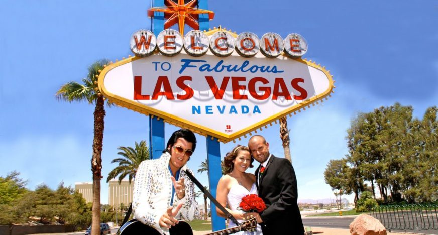 las-vegas-wedding_home-872x468.jpg