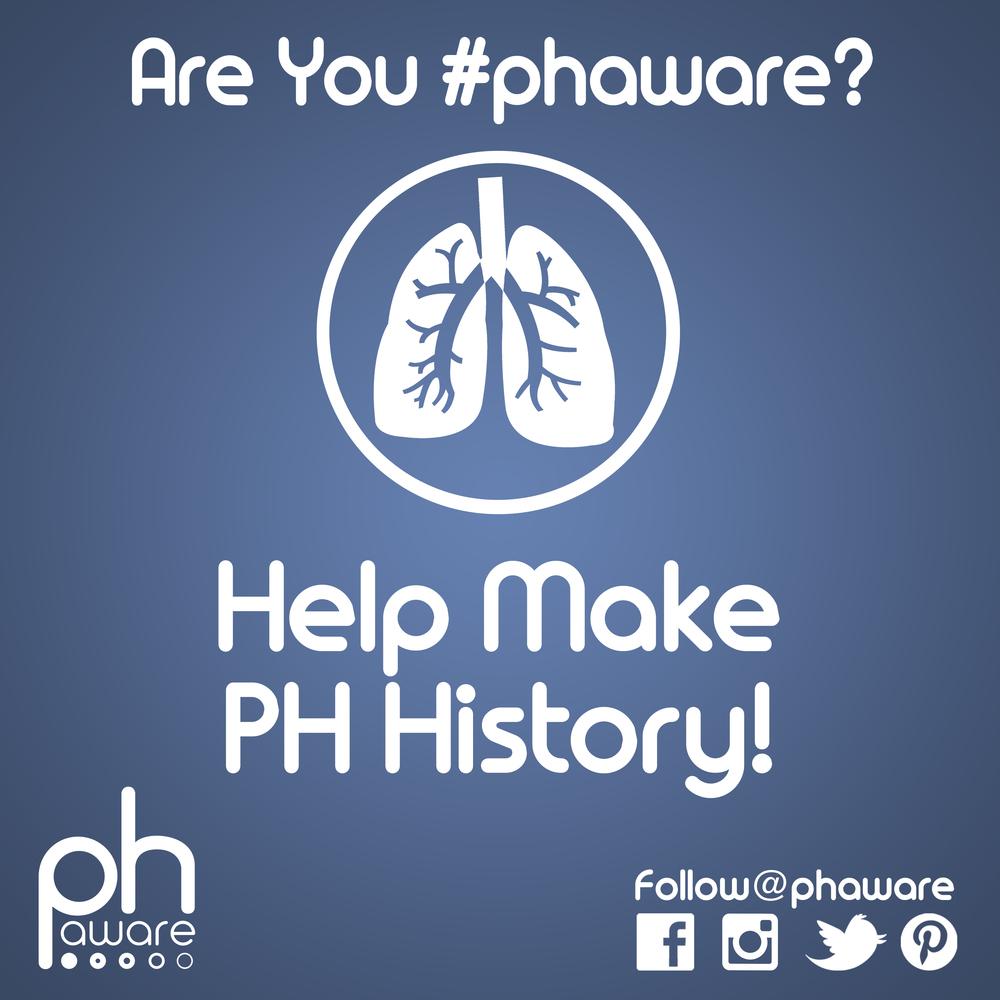 Poster 01_Help Make PH History.jpg