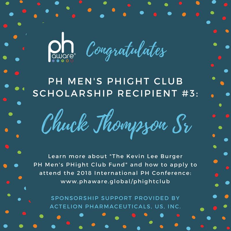 Chuck Thompson Sr. 3.png