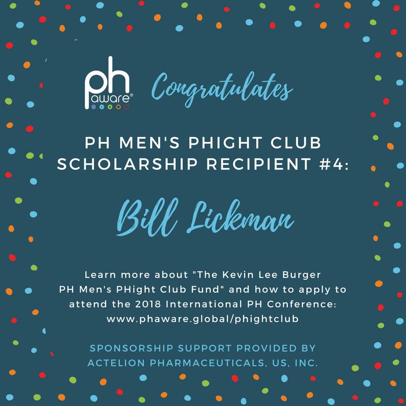 Bill Lickman.png