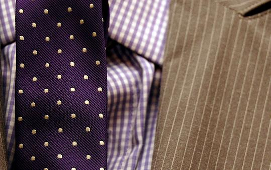 shirt-tie-patterns.jpg