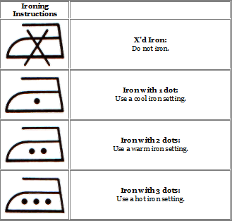Ironing-instructions.png