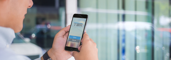 TEQ App.jpg