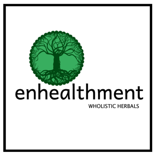 ENHEALTHMENT PRODUCTS COMING SOON