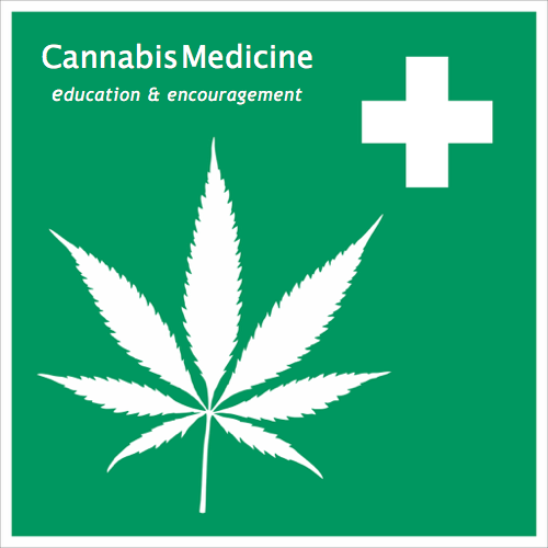 cannabis.medicine.500x500.png