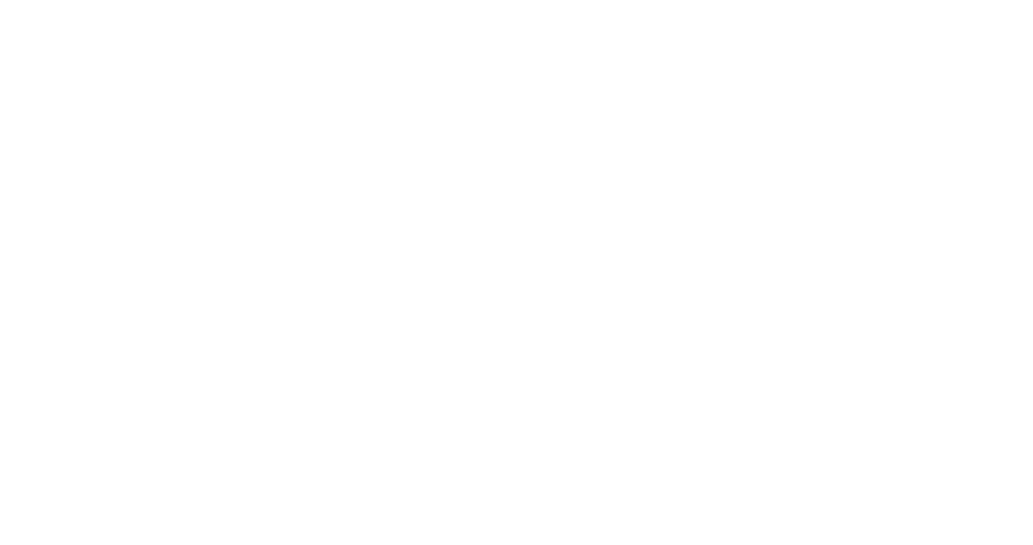 Columbia County Development Agency