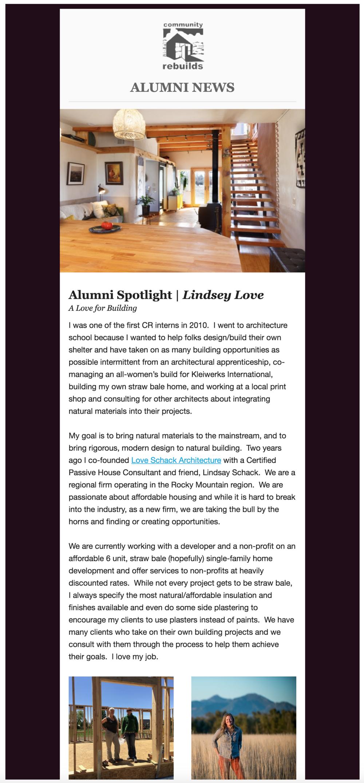 LL Community Rebuilds Alumni Stawbale.png