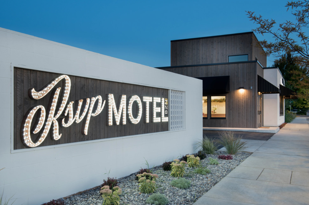 loveschack-architecture-bozeman-idaho-rsvp-motel