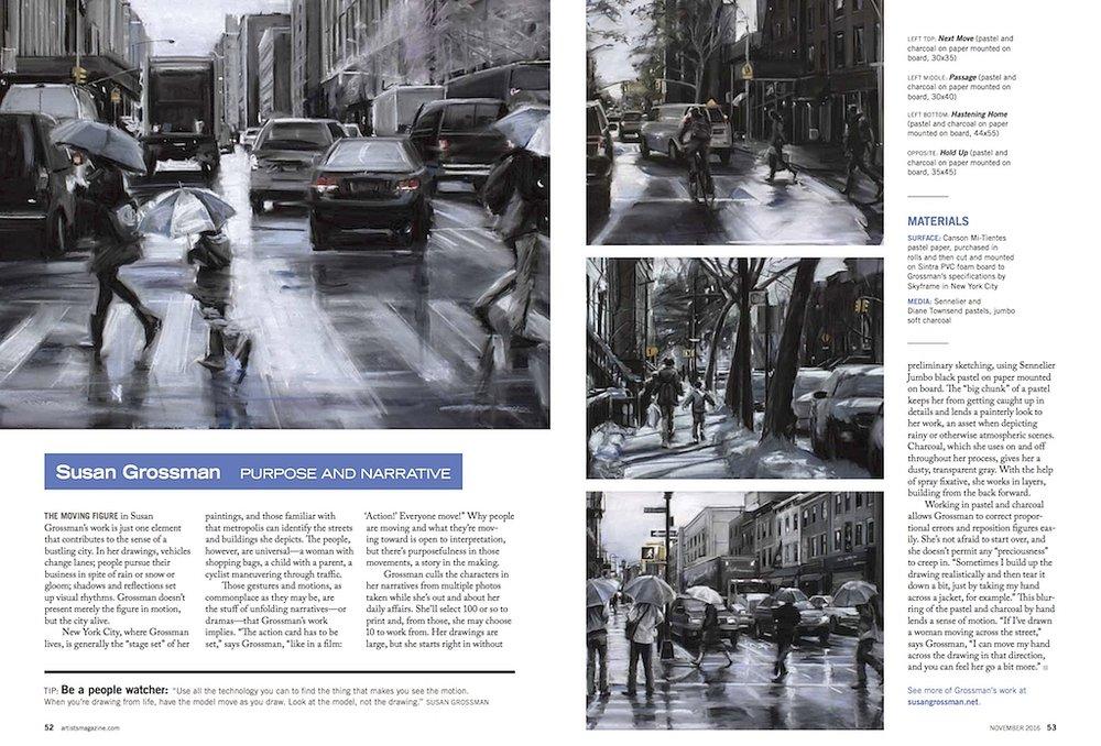 GrossmanArtsMagazine.jpg