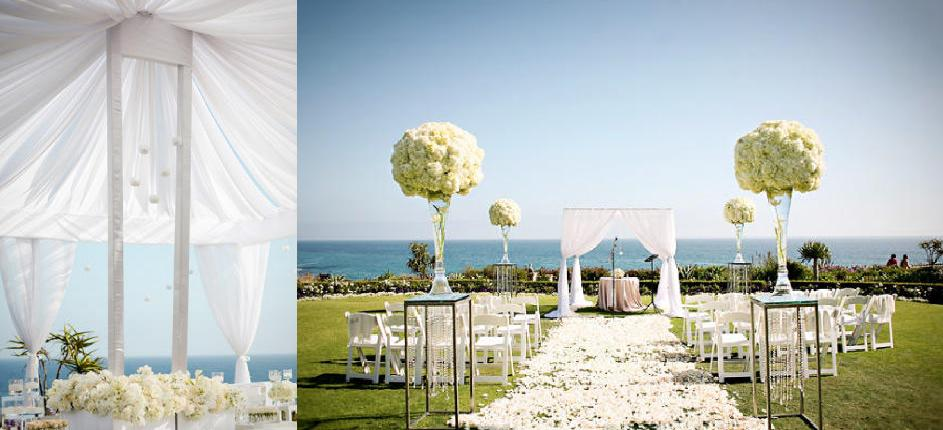 black-and-white-wedding-venue.jpg