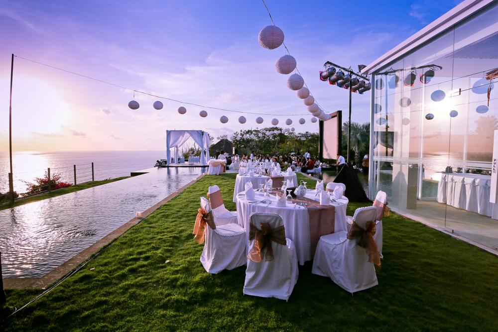 wedding-venue-DJKE.jpg