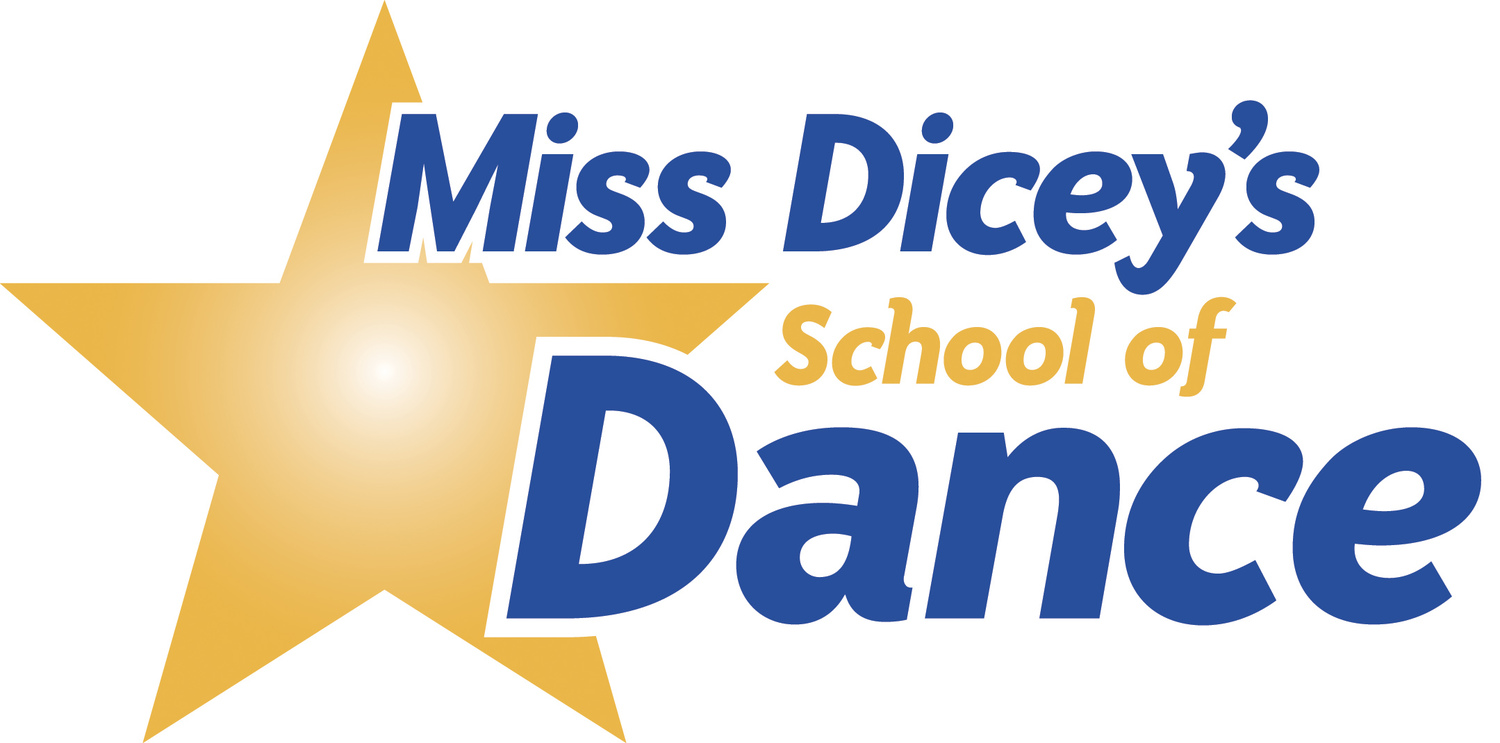 Miss Dicey's School of Dance