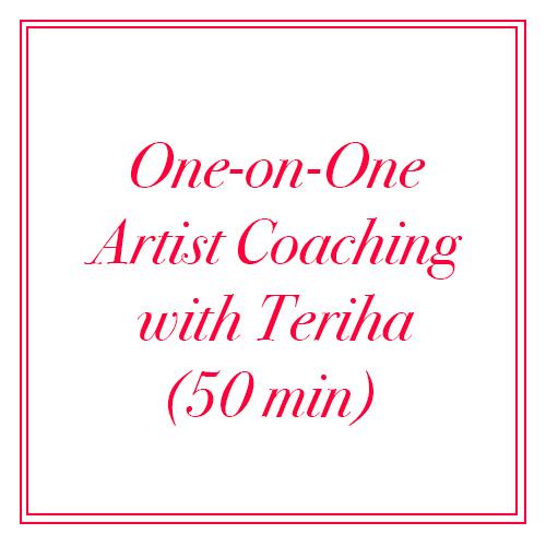 Talk with Teriha.jpg